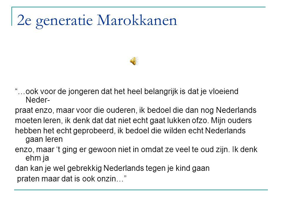 Reacties op www.geenstijl.nlwww.geenstijl.nl Tss tfoe.