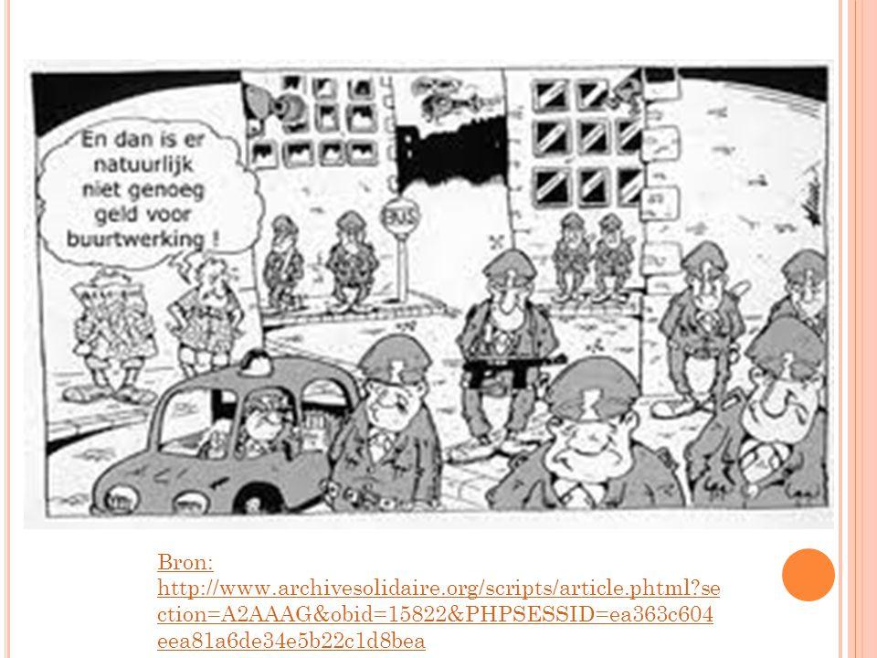 HOOFDSTUK 1: BUURTWERK NIET ZO JONG MAAR SPRINGLEVEND buurtwerkers organiseerden bewoners tegen voksvijandige stadssanering, bepleitten sociale stadsvernieuwing en toegankelijke voorzieningen.