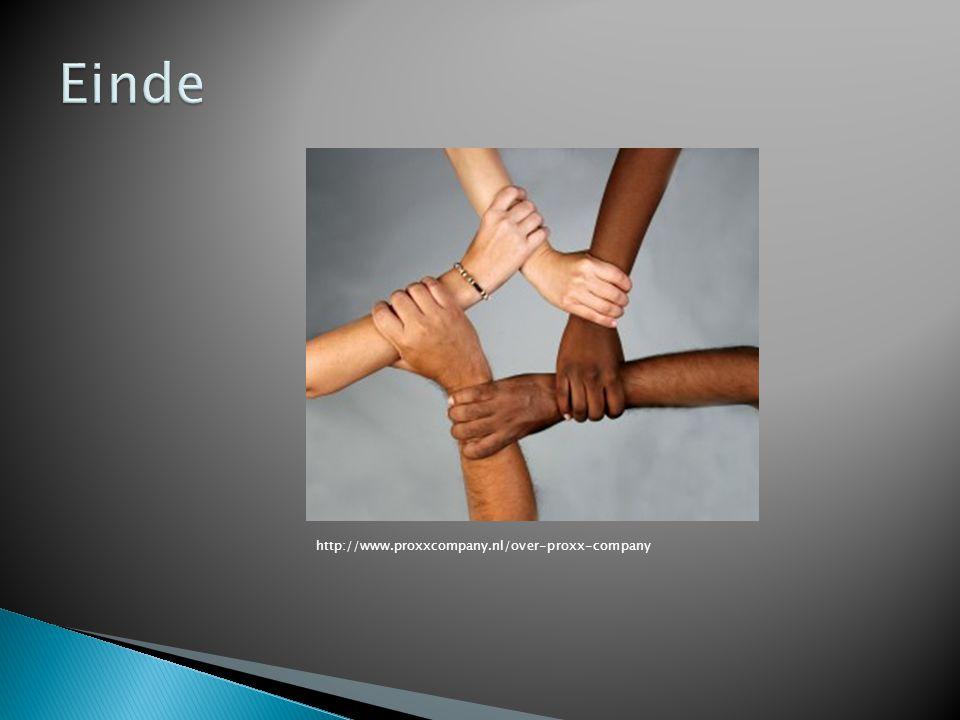 http://www.proxxcompany.nl/over-proxx-company