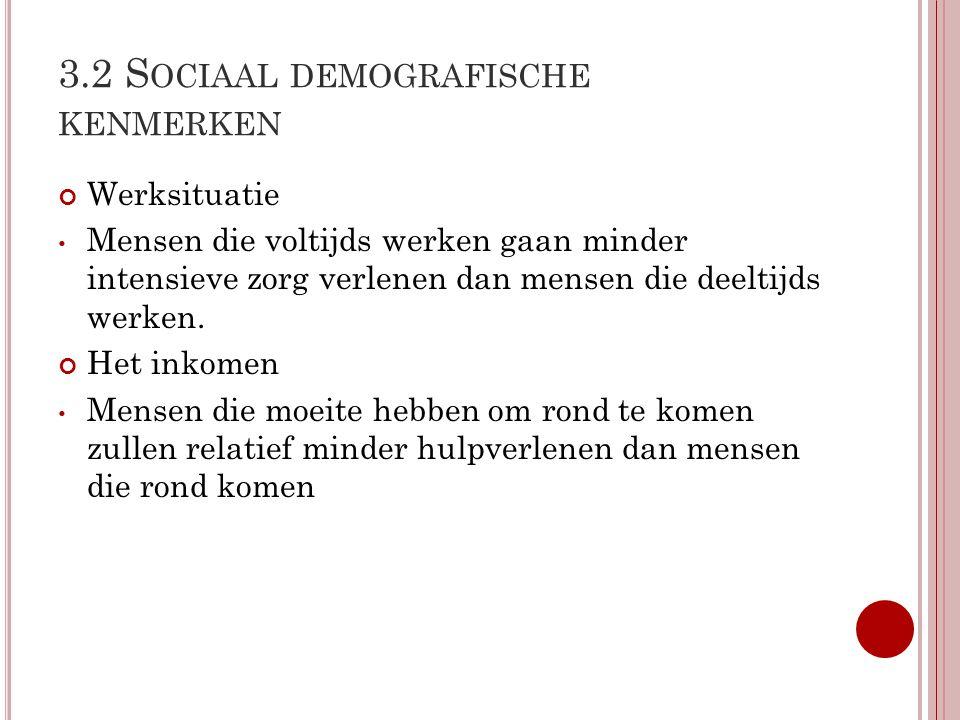 4.B RONVERMELDING Artikel; Studiedienst van de Vlaamse Regering (2010).