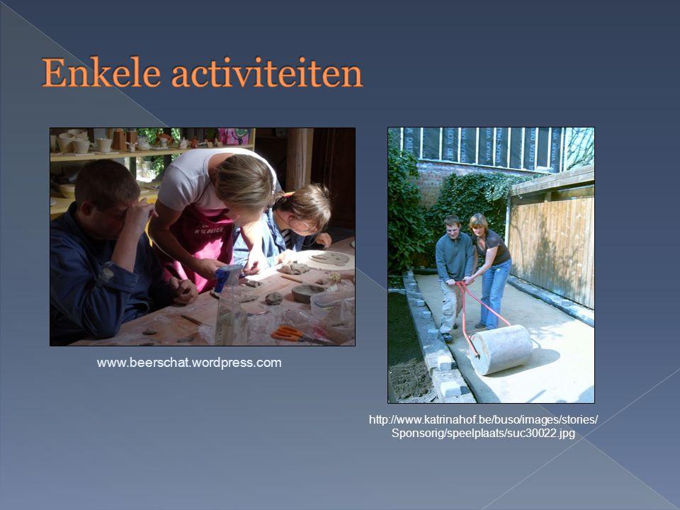 www.beerschat.wordpress.com http://www.katrinahof.be/buso/images/stories/ Sponsorig/speelplaats/suc30022.jpg