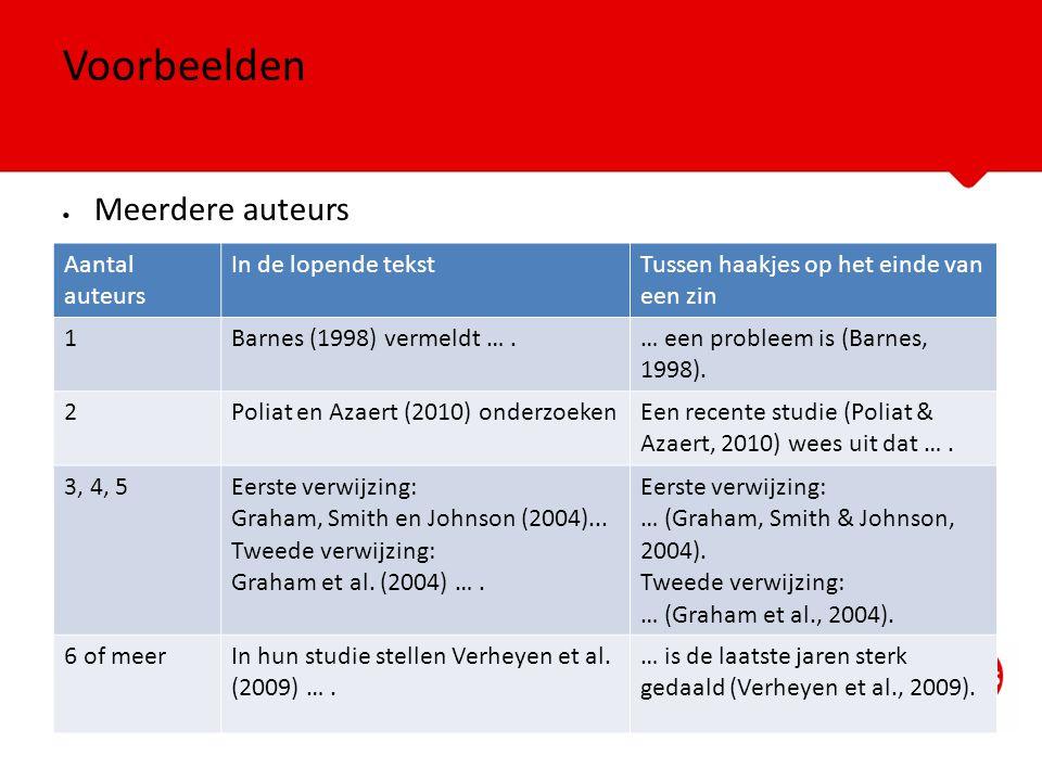 Lietaer, G., Vanaerschot, G., Snijders, J.A.(red.) (2008).