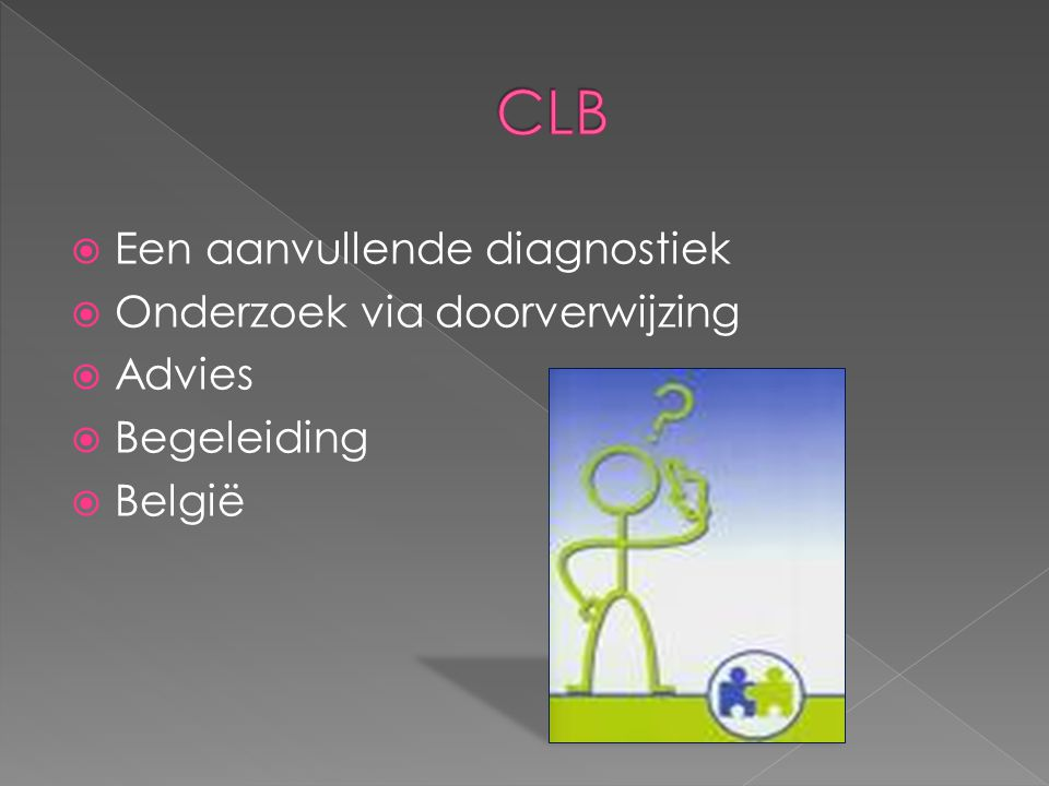  Slechtziende en blinde kinderen, P.A.van Woudenberg, D.