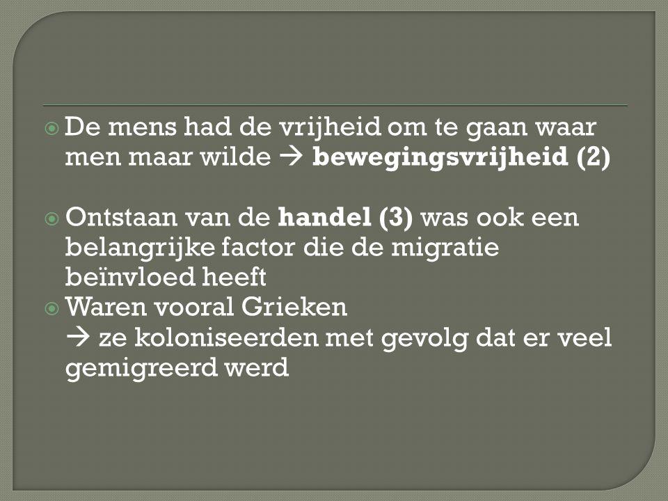  In 2002 ging Fedasil van start  Hoofdtaak: alle opvangplaatsen in België coördineren en kijken voor kwaliteitsvolle opvang en begeleiding  In 2000 daalde het aantal asielaanvragen tot 15.000 per jaar  Eind 2006: opvangnetwerk bevat 16.000 plaatsen