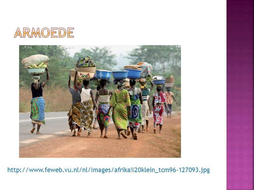 http://www.feweb.vu.nl/nl/Images/afrika%20klein_tcm96-127093.jpg