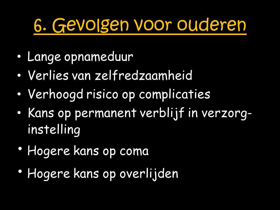 Bronnen http://medischcontact.artsennet.nl/static/im ages/medischcontact/AMGATE_6059_138_T ICH_R159160808683653.jpg http://nhg.artsennet.nl/kenniscentrum/k_rich tlijnen/k_nhgstandaarden/NHGStandaard/M 77_std.htm http://www.rivierduinen.nl/templates/RichCon tentZonder.aspx?PageID=7530