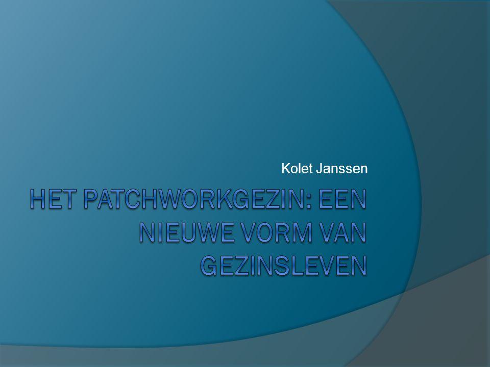 Kolet Janssen