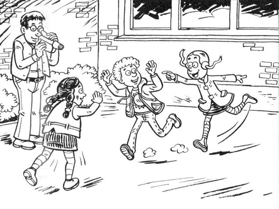 2. Verschillende instrumenten (2)  VTO- Taalsignaleringsinstrument 0- tot 3-jarigen ○ Vragen ouders ○ Observatie kind ○ Opdrachten kind ○ Aandachtspu