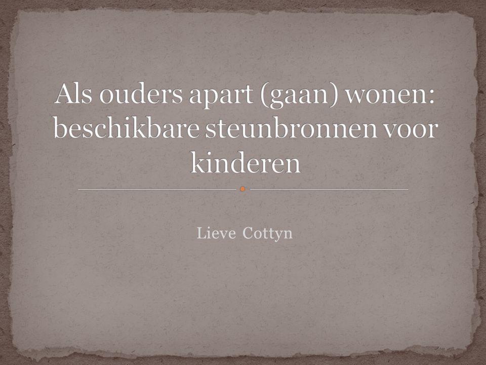 Lieve Cottyn