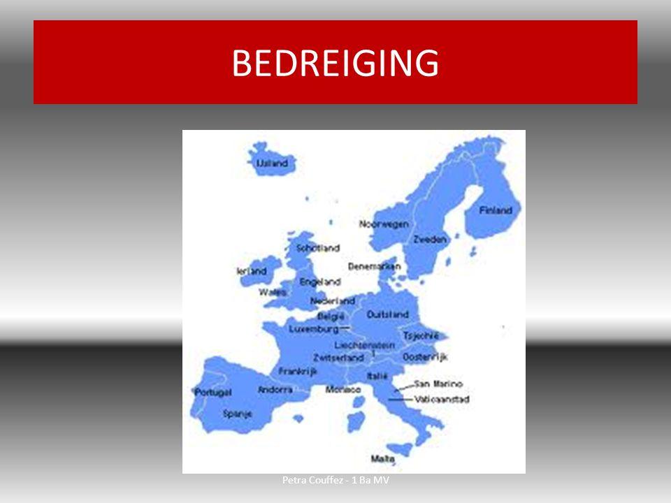 Bronnen http://www.sg.uu.nl/contact/sprekers/s-z/prof-dr-dina-siegel/ http://mensenhandel.punt.nl/?id=269116&r=1 http://www.sg.uu.nl/2011/10/27/meisjes-moeders-en-madams-dina-siegel-over-prostitutie- en-vrouwenhandel http://www.sg.uu.nl/2011/10/27/meisjes-moeders-en-madams-dina-siegel-over-prostitutie- en-vrouwenhandel http://www.lnvh.nl/site/oraties/Gehouden-oraties/Prof.dr.-D.-Dina-Siegel http://www.vu.nl/nl/nieuws-agenda/agenda/2010/jan-mrt/17-februari-hedendaags- extremisme-en-terrorisme.asp http://www.vu.nl/nl/nieuws-agenda/agenda/2010/jan-mrt/17-februari-hedendaags- extremisme-en-terrorisme.asp http://www.eur.nl/ub_informatievaardigheden/ub_instructie_nl/wetenschappelijke_informa tie_zoeken_sociale_wetenschappen/zoeken/via_verwijzingen/sneeuwbalmethode/ http://www.eur.nl/ub_informatievaardigheden/ub_instructie_nl/wetenschappelijke_informa tie_zoeken_sociale_wetenschappen/zoeken/via_verwijzingen/sneeuwbalmethode/ http://ommat.library.uu.nl/typeren/sneeuwbal.html Petra Couffez - 1 Ba MV