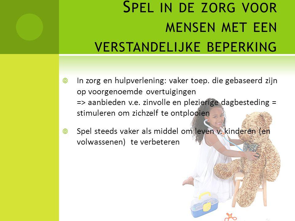 B RONVERMELDING VVan der Poel, L.& Blokhuis, A.