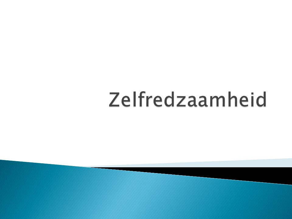  Nederlands Instituut Fysieke Veiligheid (NIFV)  Wat.