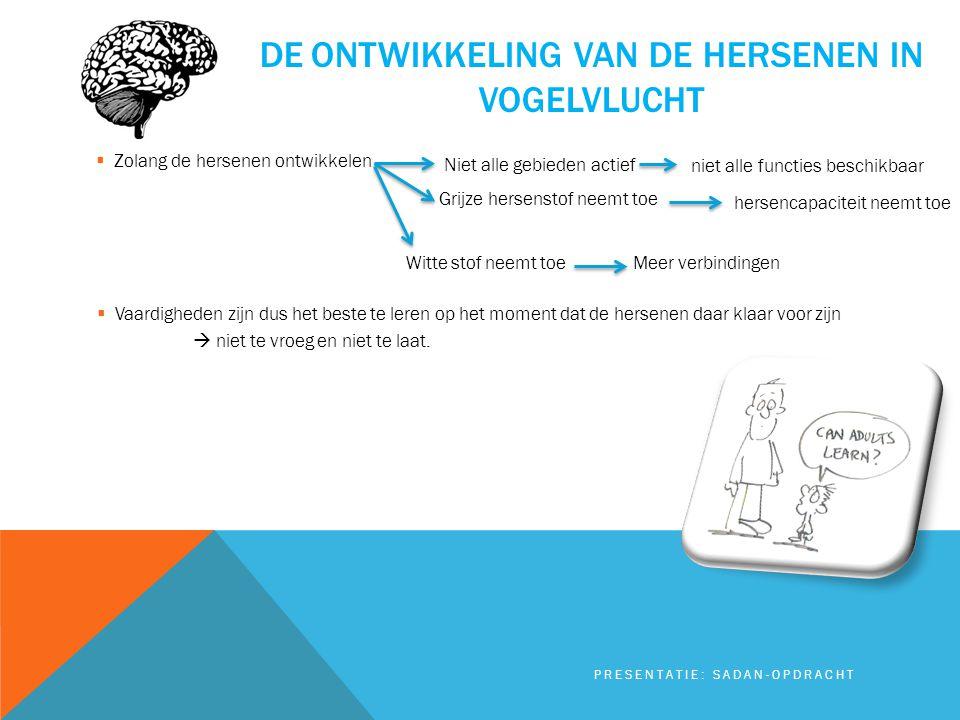  Klaas Jan Terpstra  'Omarmen van alles wat het leven biedt, schept ruimte om te kunnen groeien'  Hij is trainer/coach en oprichter van Osmo Consult.