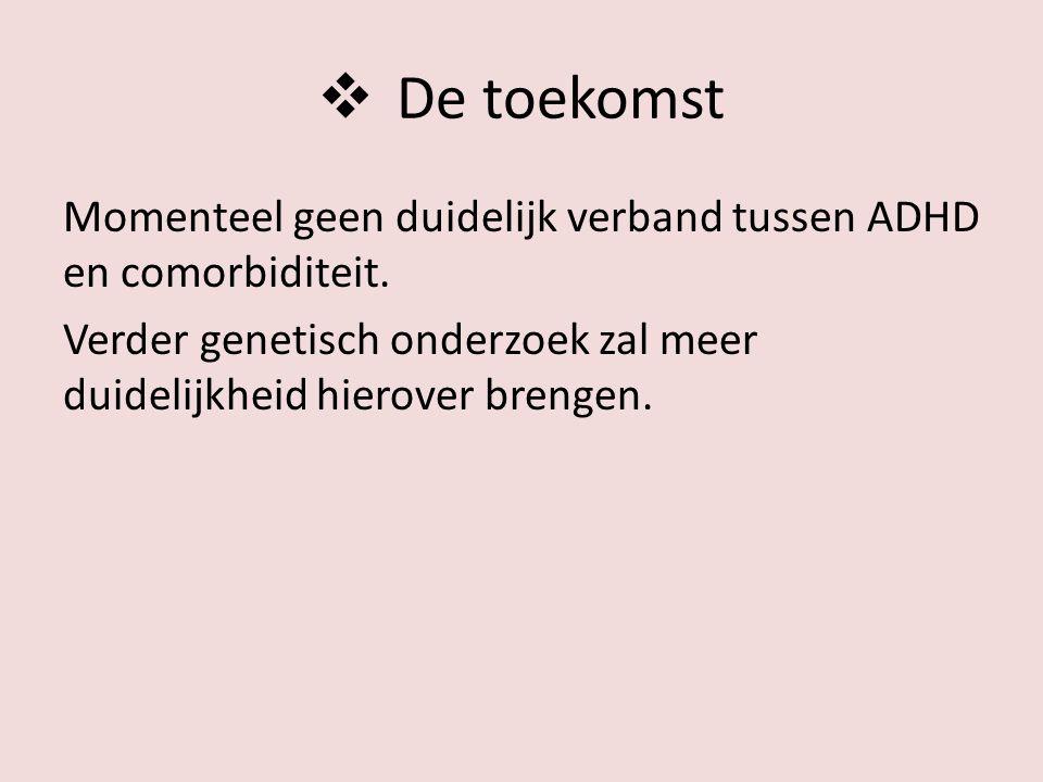 Katrien De Vos eerste bachelor toegepaste psychologie 2013-2014