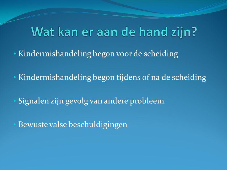 Advies- en Meldpunt Kindermishandeling Onderzoekt Kindermishandeling Geeft advies http://www.amk-nederland.nl/overhetamk.php