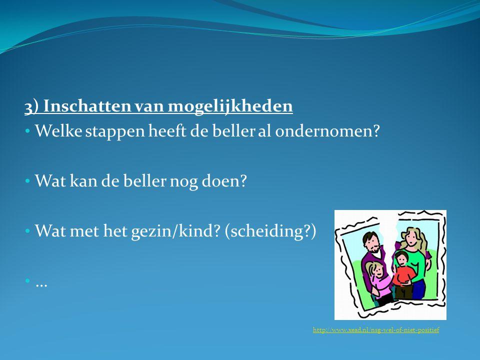 Geurts, E.(2009). Omgaan met signalen van ex- partners over kindermishandeling.