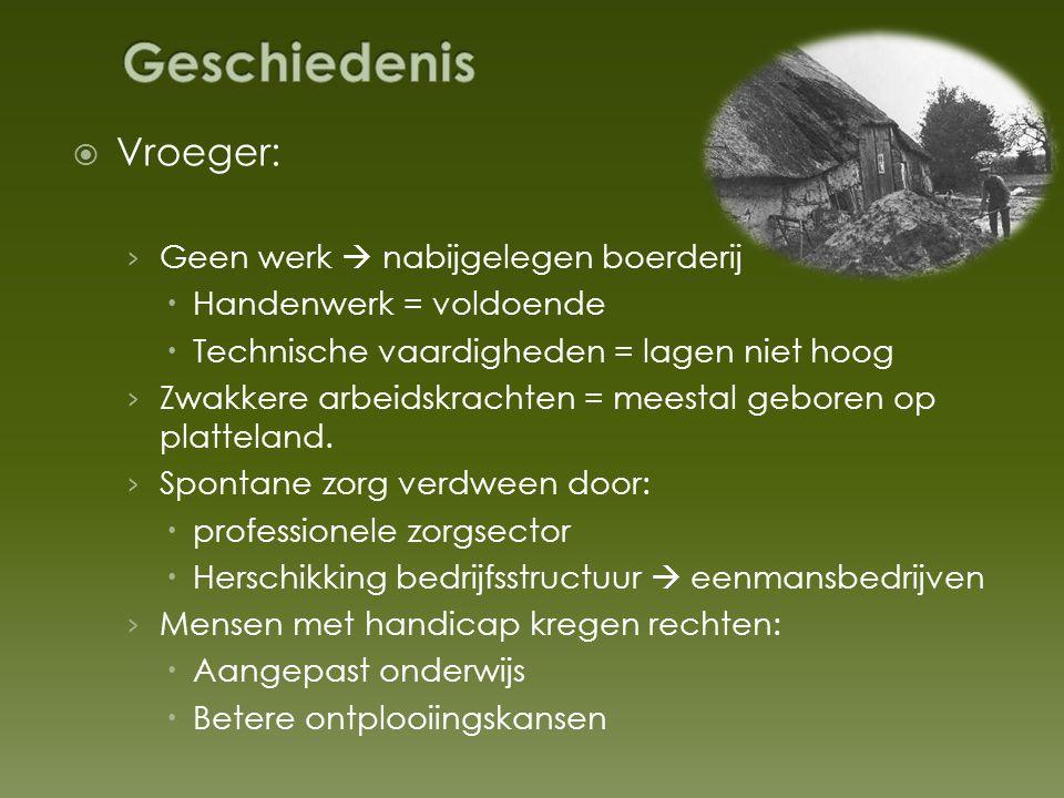  Innovatiesteunpunt voor Landbouw en Platteland van Boerenbond (2002).