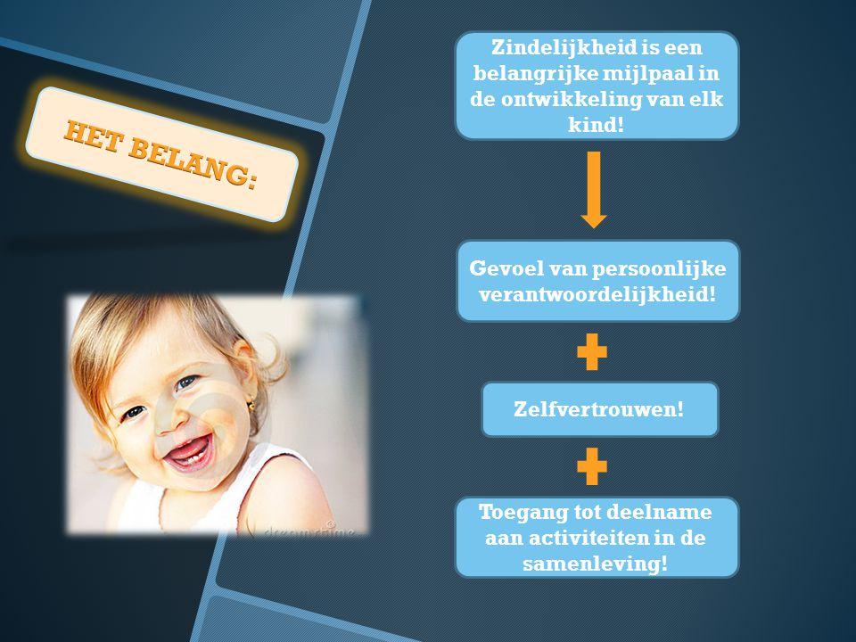 Zindelijkheid is een belangrijke mijlpaal in de ontwikkeling van elk kind.