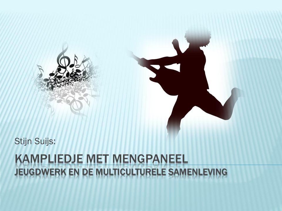Stijn Suijs: