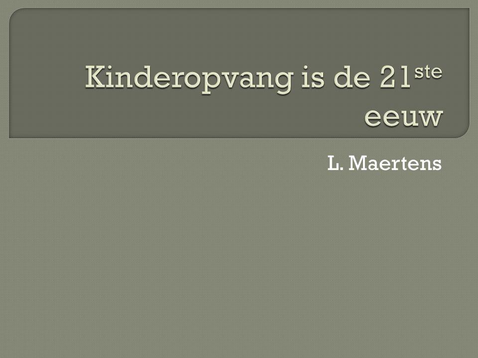 L. Maertens