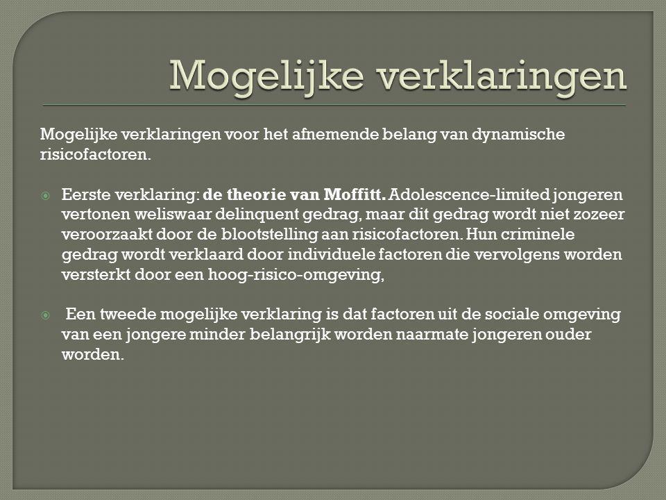  Afbeelding dia1: http://www.hsleiden.nl/lectoraten/licht-verstandelijke-beperking- jeugdcriminaliteit/onderzoekhttp://www.hsleiden.nl/lectoraten/licht-verstandelijke-beperking- jeugdcriminaliteit/onderzoek  Afbeelding dia2: http://www.verkeersmaatregelen.nl/Home/Weblog/tabid/547/EntryId/11/Rotjochies- en-spuitgasten.aspx http://www.verkeersmaatregelen.nl/Home/Weblog/tabid/547/EntryId/11/Rotjochies- en-spuitgasten.aspx  Afbeelding dia4: http://www.elsevier.nl/web/Nieuws/Politiek/242820/Justitie-test- nieuwe-aanpak-jeugdcriminaliteit.htmhttp://www.elsevier.nl/web/Nieuws/Politiek/242820/Justitie-test- nieuwe-aanpak-jeugdcriminaliteit.htm  Afbeelding dia5: http://www.drugsinbeweging.be/stappenplan.htmlhttp://www.drugsinbeweging.be/stappenplan.html  Afbeelding dia7: http://www.sevensheaven.nl/imagedetails/illustraties/cartoons/jeugdcriminaliteit/ http://www.sevensheaven.nl/imagedetails/illustraties/cartoons/jeugdcriminaliteit/
