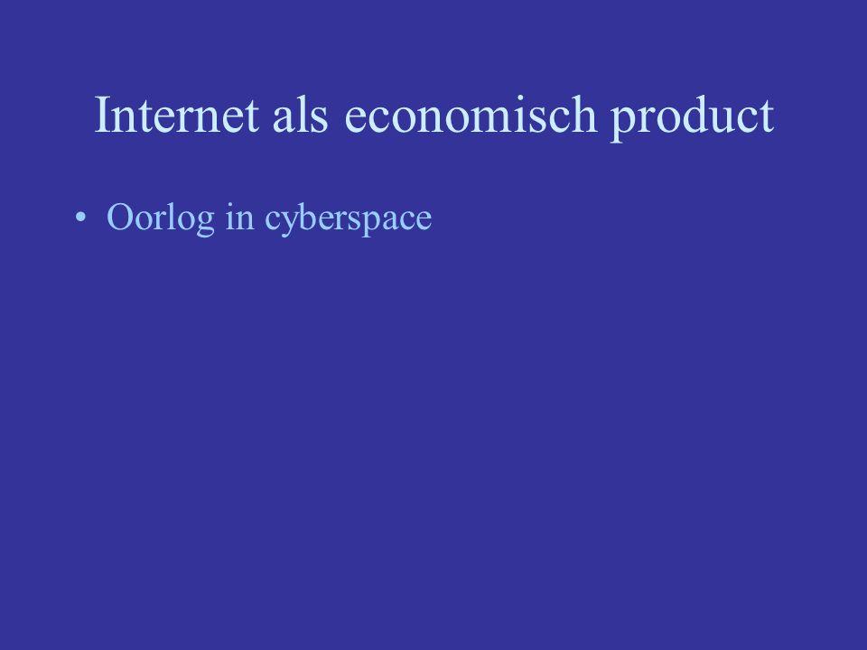 TCP/IP Protocol Protocol is gemeenschappelijke waarmee computers binnen één netwerk met elkaar communiceren Internet gebruikt TCP/IP protocol –Platformonafhankelijk –Transmissie pakketschakkeling regelen IP-adres