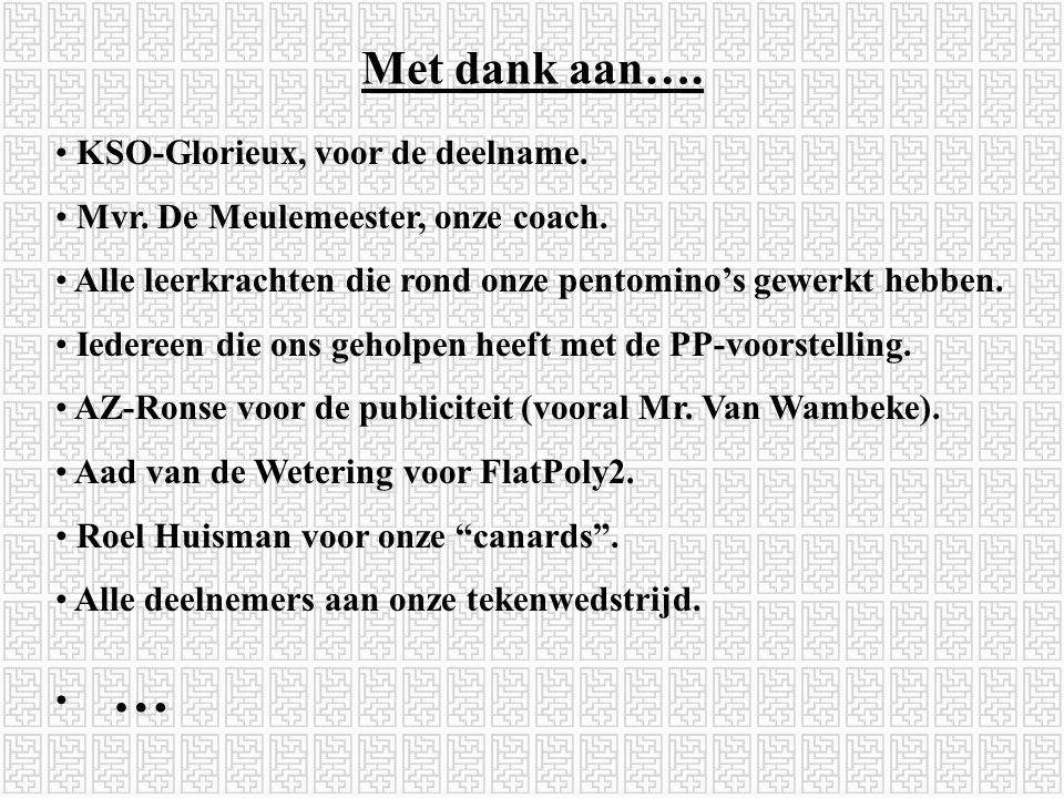 """Enkele deelnemers… TEKENWEDSTRIJD http://www.elim.hellendoorn.kennisnet.nl/elim_uil04.htm Vanuit de """" Uilenboom """" (Friesland) via meester Jelle kregen"""