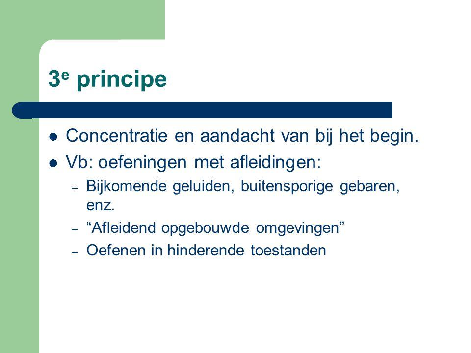 Dr. Nancy Schweda-Nicholson Consecutive Interpretation Training: Videotapes in the classroom