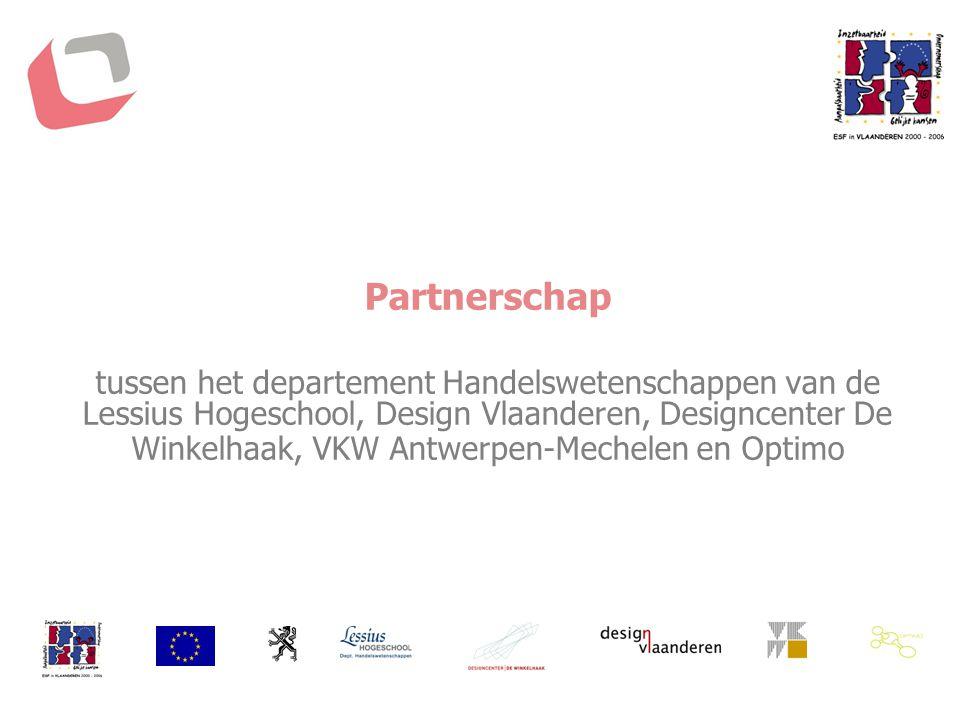 Een ondernemingsplan als leidraad Eugeen Dieltiens Inge Van Gheel Vrijdag 29 april 2005