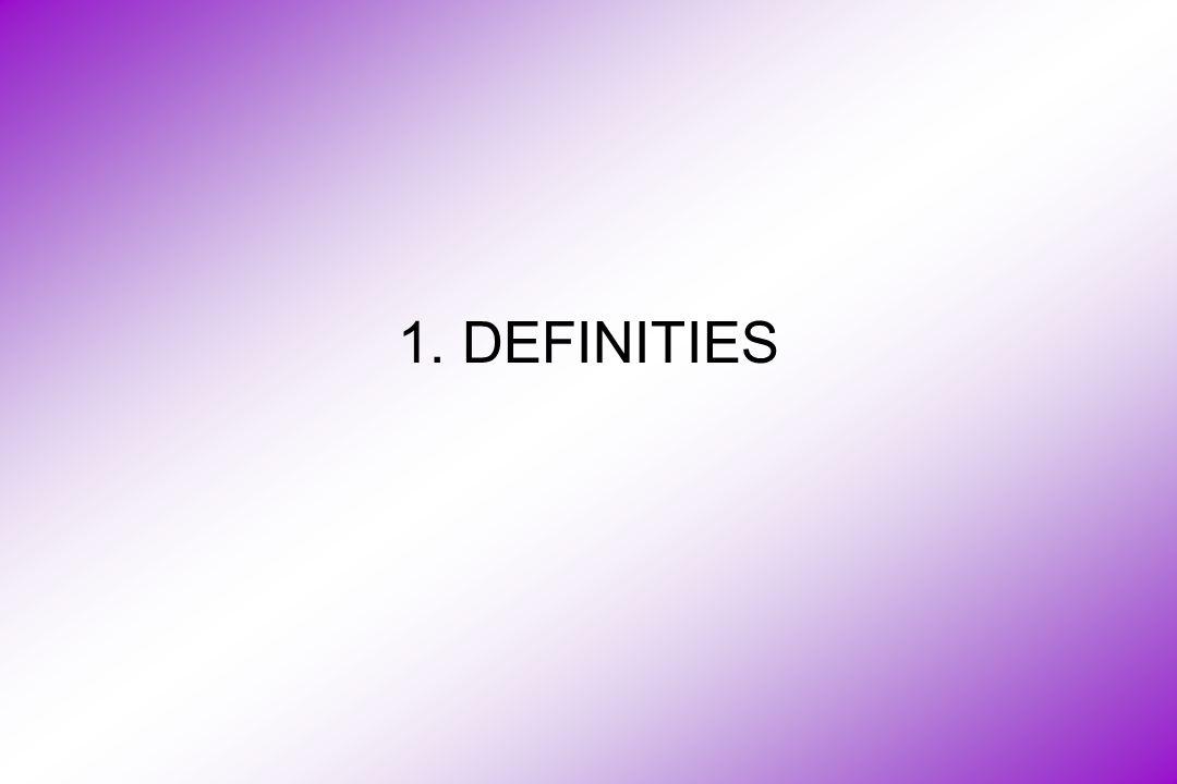 Trends (2) Gepersonaliseerd onthaal volgens het principe Klant is koning Klant verwacht gepersonaliseerd programma en een gesprekje bij aankomst Tevreden klanten genereren nieuwe klanten : vrienden, kennissen, collega's Tevreden klanten komen zelf terug, bijv.