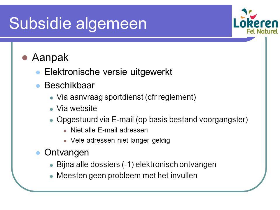 Sport Na School Jong Lokeren Sport Datum vastgelegd op 6 Jun Vraag deelname sportclubs Intentie Mogelijke begeleiders die zich kunnen vrijmaken => Geïnteresseerden ?.