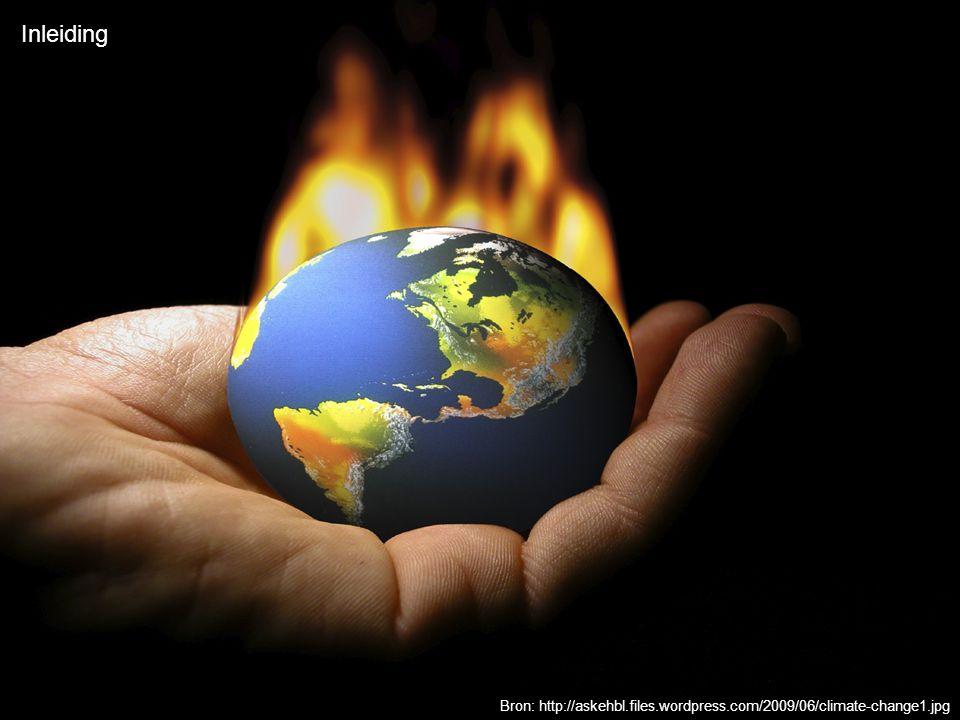 Pag. 24-7-20142 Herhaling titel van presentatie Inleiding Bron: http://askehbl.files.wordpress.com/2009/06/climate-change1.jpg
