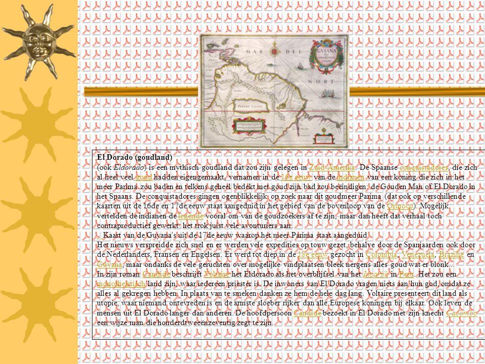 Spanje 2000  Jumilla : Divus - Bleda  Valencia : Maduresa - Celler del Roure  Navarra : Condé de la Vega - Palacio de la Vega  Somontano : Merlot Merlot - Enate  Penedès : Mas Vilella - Jané Ventura  Montsant : Costers del Gravet - Celler de Capçanes