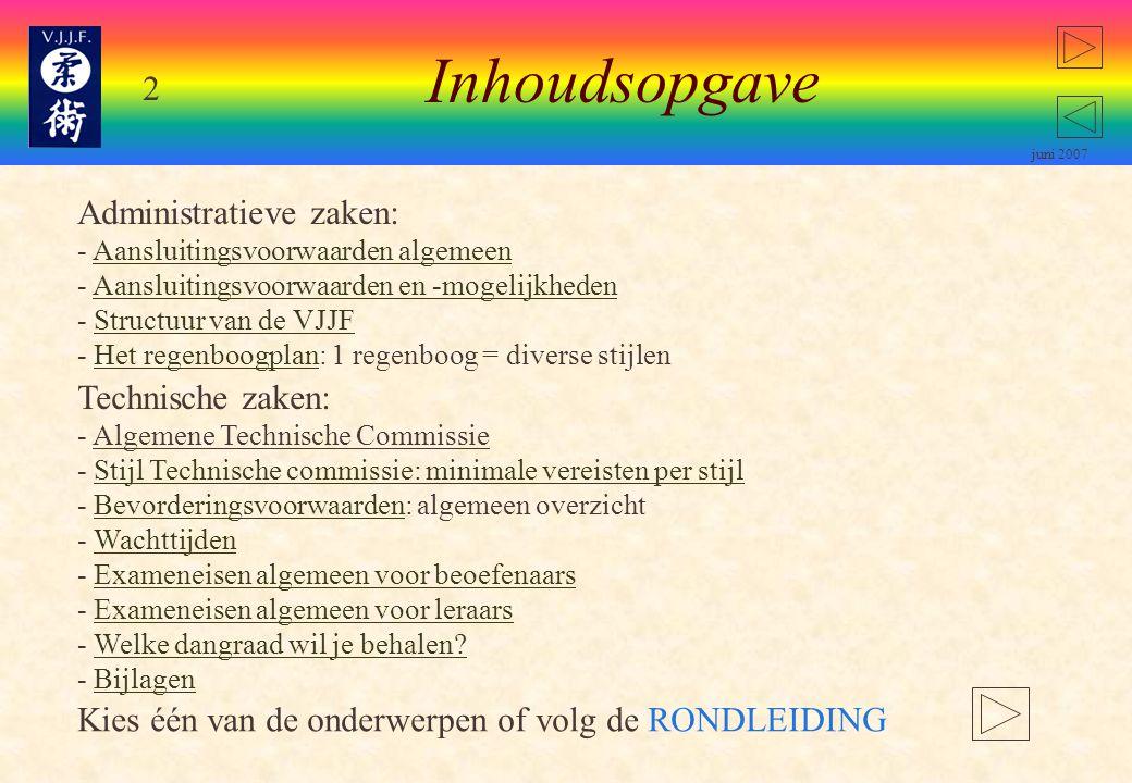 32 juni 2007 Terug naar bijlagen Algemeen De stijl Van Haesendonck volgt géén strak afgelijnd programma.