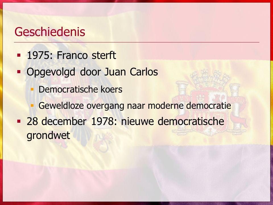 Geschiedenis Belang voor de Wet op het Historisch Geheugen.