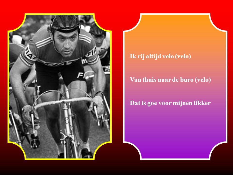 www.desmetramaut.be Powerpoint: Desmet Pierre