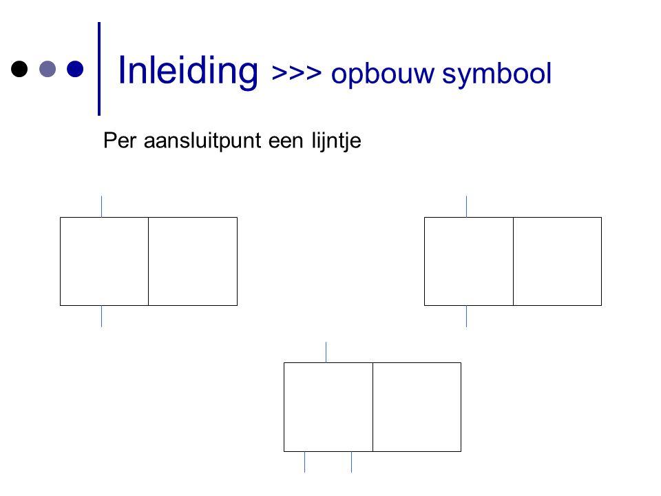 Ventiel als schakelaar >>> voorbeeld