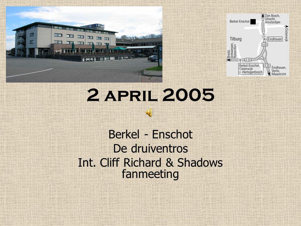 Tijd voor het afscheid : laatste beeld van Jens in Tilburg .