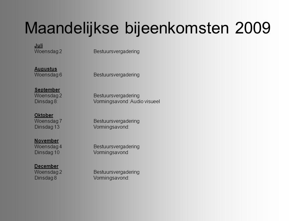 Tentoonstellingen en vormingsavonden Oktober 3-4Anthony Fotoclub Herentals: Sint-Antoniuszaal, Kapuceinenstraat 15, 2200 Herentals 9-11DIFO Oud Turnhout: Ontmoetingscentrum De Heischuur Schuurhoven 2, 2360 Oud- Turnhout 10-11Koninkelijke Lierse Fotoclub 13Vormingsavond FgA 16-7-18Foto en Digiclub Crea Wommelgem, Fort 2, Wommelgem 17-18Koninklijke Lierse Fotoclub 16-17-18ICON fotoclub Wilrijk: 50 ste tentoonstelling: cc De Kern, Kern 18, 2610 Wilrijk 24-25Kalmthoutse Fotokring vzw, GITOK, Vogelzangstraat, 2920 Kalmthout 30-31Fotoclub Visueel Lichtaart; Ontmoetingscentrum, Schoolstraat 1, 2460 Lichtaart.
