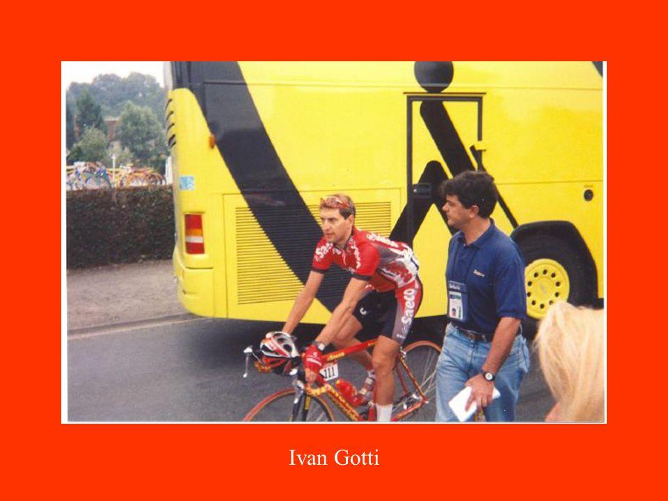Ivan Gotti
