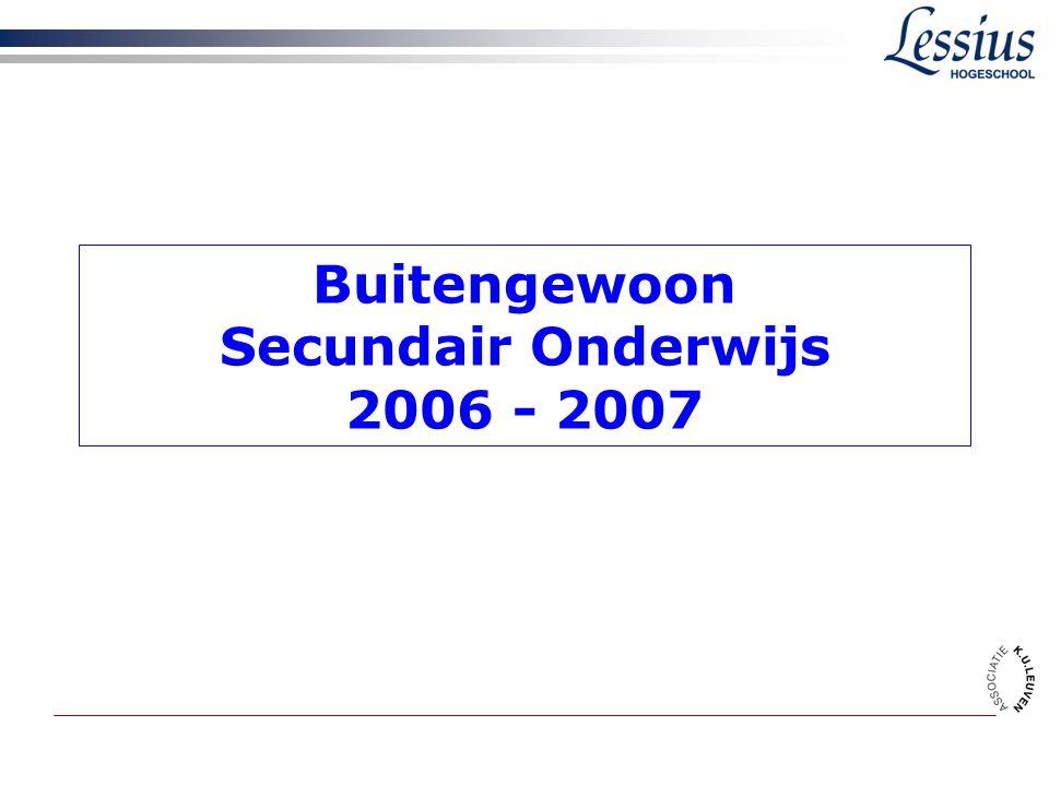 werkveld schoolpsychologie17 BEGELEIDING Leerkracht(en) Klastitularis Klassenraad Cel leerlingenbegeleiding Groene leerkracht zorgcoördinator CLB