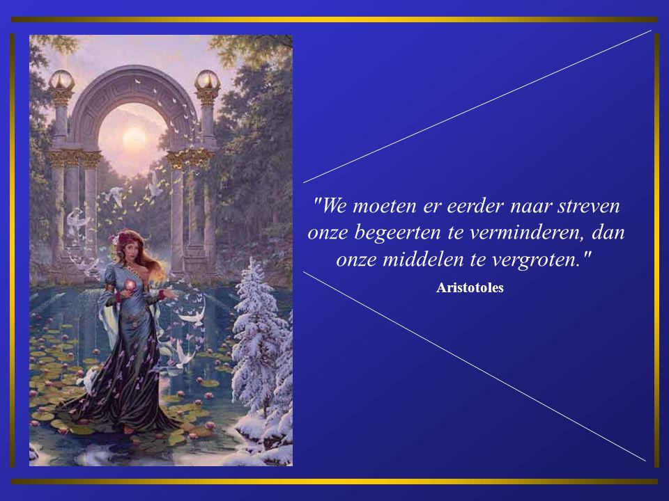 Ik kan uw mening nog zo abject vinden, maar ik zal uw recht verdedigen om die te uiten. Voltaire
