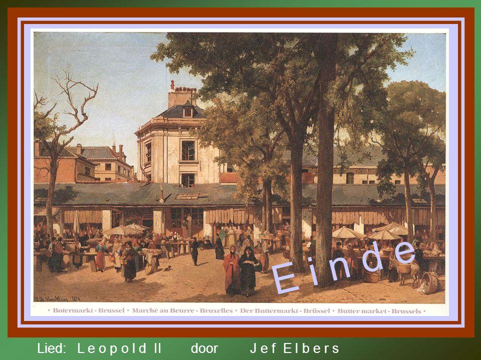 """10 Zicht vanuit de Steenstraat in de richting van het kabaret """"Den Beer"""""""