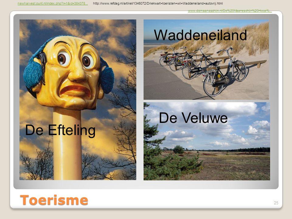 Toerisme newharvest.punt.nl/index.php?r=1&id=384378...