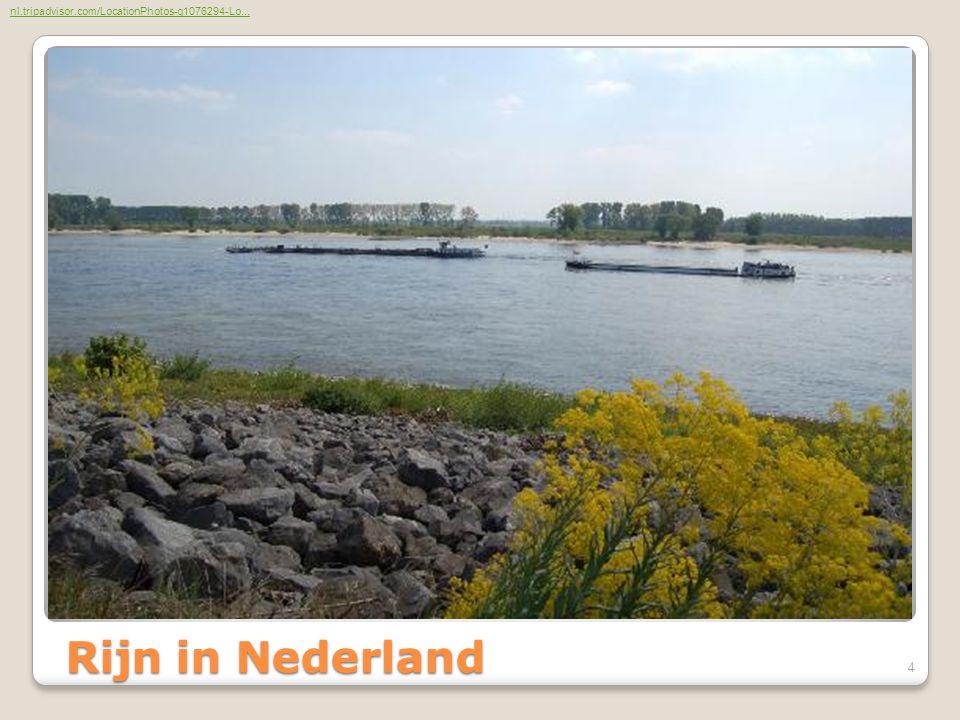 Maas in Nederland www.flickr.com/photos/12251213@N00/250664935/ 5