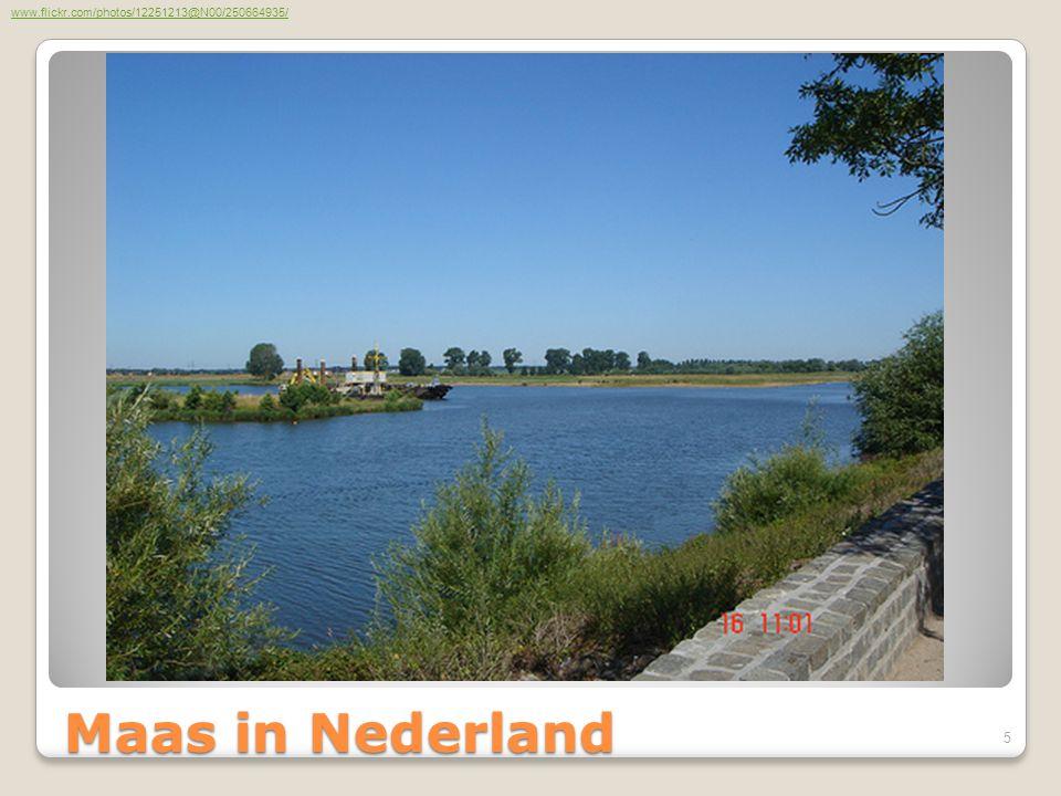 www.toinper.nl/huiswerk%20week%204.html Afsluitdijk Inpoldering 6