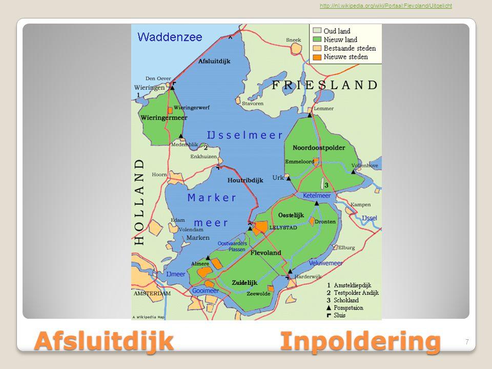 Randstad Holland samuelbekx.wordpress.com/.../15/randstad-bezoek/ 18