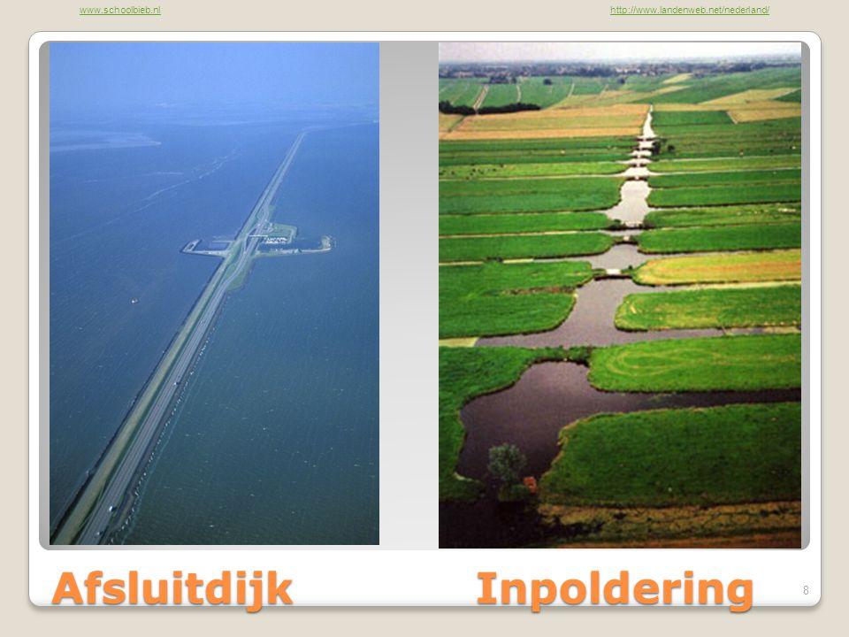 http://www.landenweb.net/nederland/www.schoolbieb.nl 8