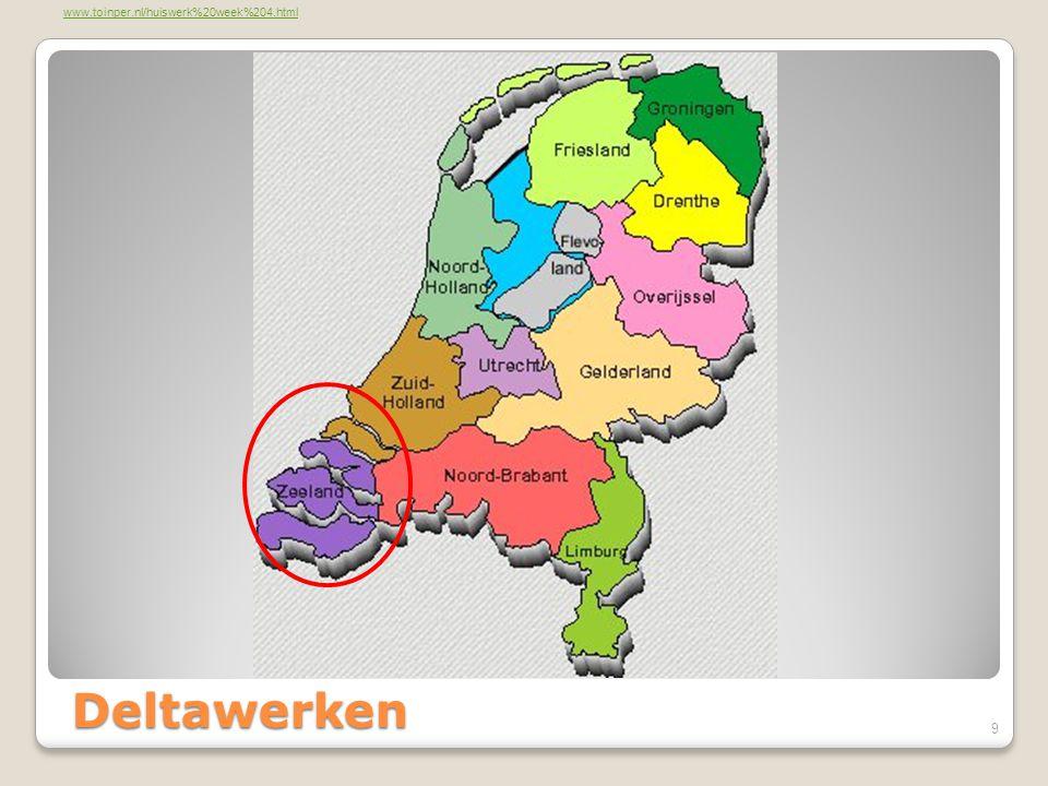 www.toinper.nl/huiswerk%20week%204.htmlDeltawerken 9