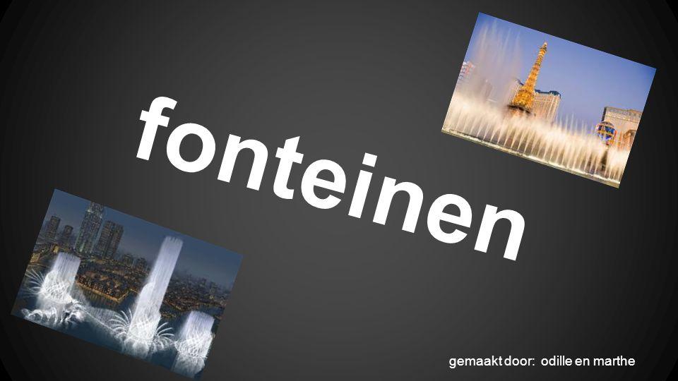 http://www.youtube.com/watch?v=oeu5TznNu4k Wim De Craene : Ik sterf van dorst bij de fontein